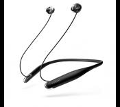 Les écouteurs Hyprlite de Philips passent au Bluetooth