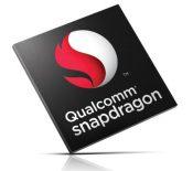 Qualcomm dit non aux 130 milliards de Broadcom