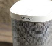 Pour son entrée en Bourse, Sonos détaille ses ventes et résultats financiers