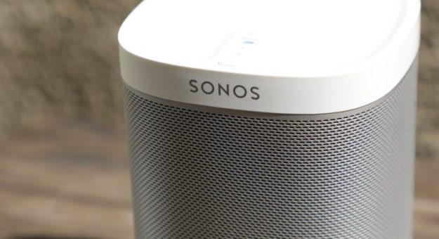 Mise à jour des produits Legacy : Sonos apporte des précisions
