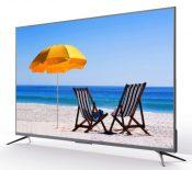 Thomson C76 : une nouvelle série de téléviseurs Ultra HD sous Android 6.0