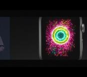 WWDC 2017 : du nouveau pour les montres Apple Watch avec watchOS 4