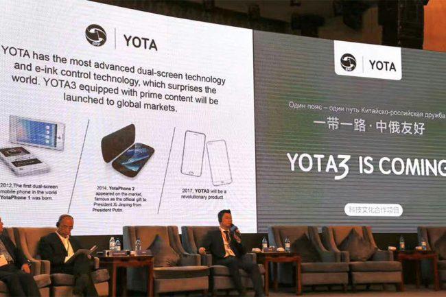 Yota3