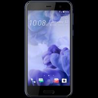 Test Labo du HTC U Play : des performances équilibrées, mais sous Marshmallow