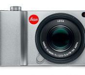 Leica TL2 : un nouvel hybride qui promet précision et rapidité