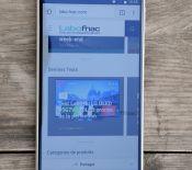 Prise en main du Nokia 5 : des débuts prometteurs sous Android
