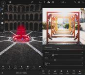 Adobe Lightroom lance une grosse mise à jour sur iOS et Android