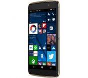 Alcatel Idol 4 Pro : le haut de gamme sous Windows 10 arrive enfin en Europe