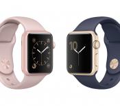 Une Apple Watch 4G pour se passer de l'iPhone ?
