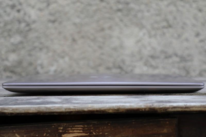 Asus ZenBook UX410U