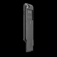Test de la coque Antenna : permet-elle aux iPhone de mieux capter le réseau ?
