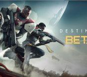 Destiny 2 arrive en bêta sur PC : voici la configuration requise