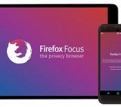 De nouvelles fonctionnalités pour Firefox sur iOS et Android