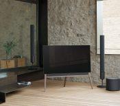 Loewe bild 5 OLED : des téléviseurs toutes options