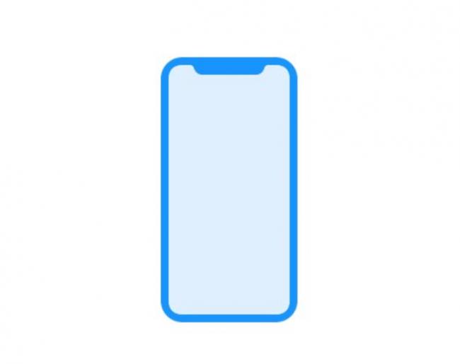 schema apple iphone