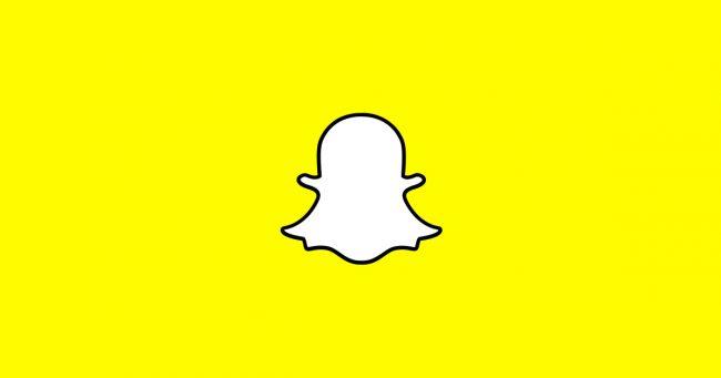 social snapchat