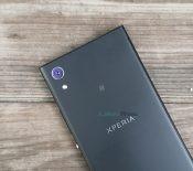 Sony promet deux ans de mises à jour pour ses Xperia haut de gamme