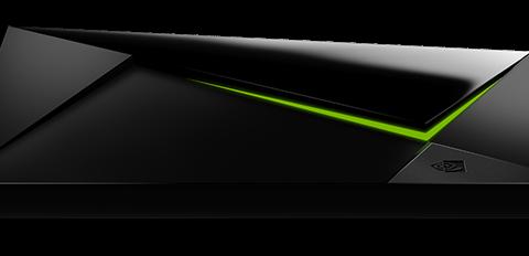 La Nvidia Shield TV se rapproche d'une mise à jour vers Android 9 Pie