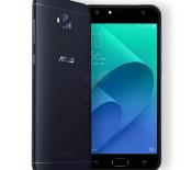 Asus Zenfone 4 Selfie et Selfie Pro : les smartphones se dévoilent en détail