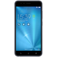 Test Labo de l'Asus Zenfone Zoom S : presque réussi