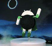 Android 8.0 Oreo : quels terminaux pourront être mis à jour ?