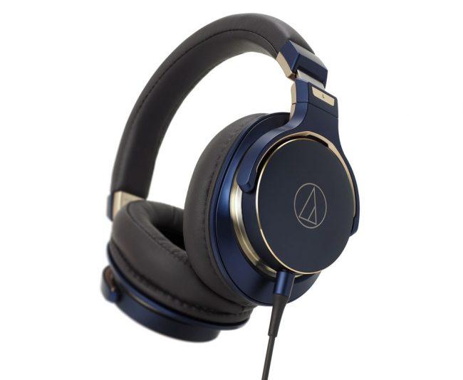 Audio-Technica MSR7E