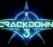 Crackdown 3 quitte la liste des exclus Xbox One X à son lancement