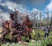 Gamescom 2017 – Final Fantasy XV sur PC, c'est pour 2018 (trailer)