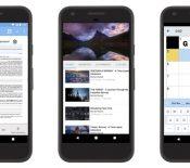 Google Instant Apps : 500 millions d'appareils désormais compatibles