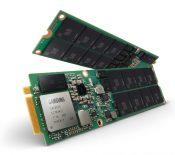 Des SSD de plus grande capacité avec les nouvelles V-NAND de Samsung