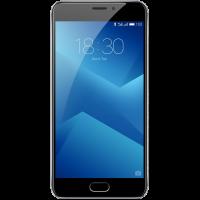Test Labo du Meizu M5 note : une phablette sans relief, mais un bon téléphone