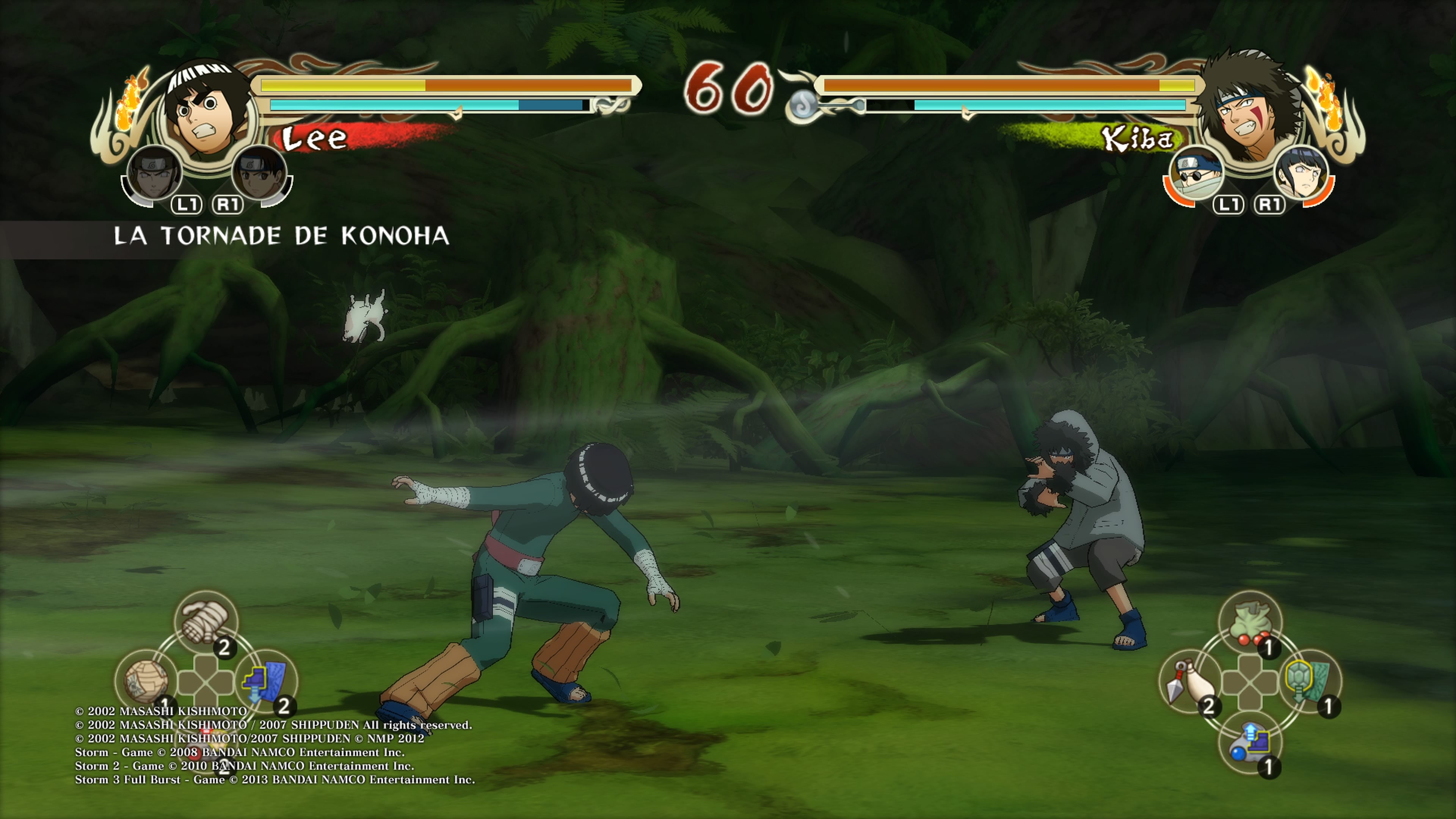 NARUTO SHIPPUDEN: Ultimate Ninja STORM TRILOGY_20180110113750