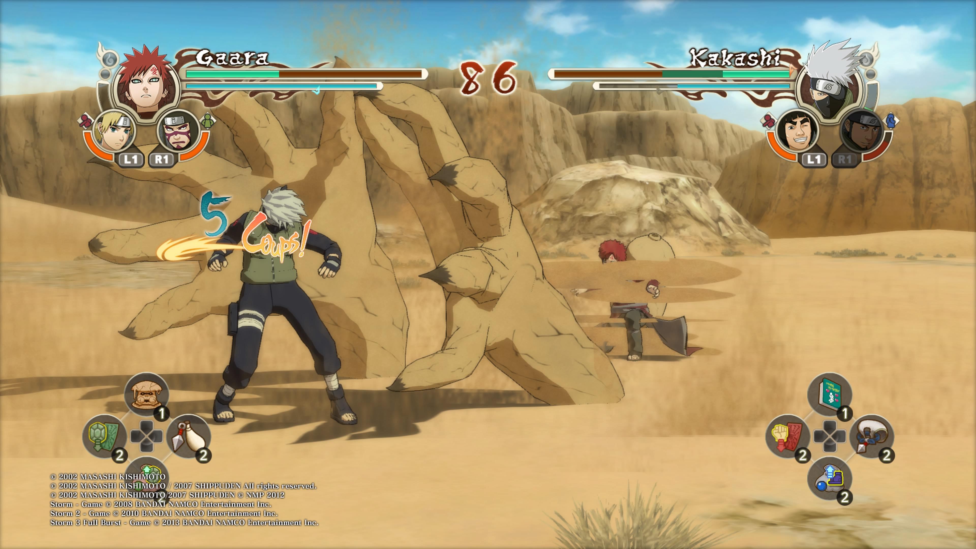 NARUTO SHIPPUDEN: Ultimate Ninja STORM TRILOGY_20180110121608