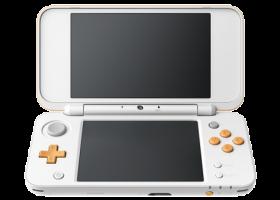 Test de la New Nintendo 2DS XL : sans surprise, mais sans vrai défaut