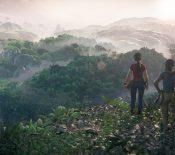 PlayStation Productions : Sony lance un studio pour adapter ses jeux vidéo au cinéma