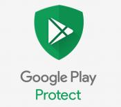 Le Google Play Store va certifier les appareils Android sécurisés