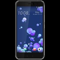 Test Labo du HTC U11 : un peu de pression ne fait pas de mal