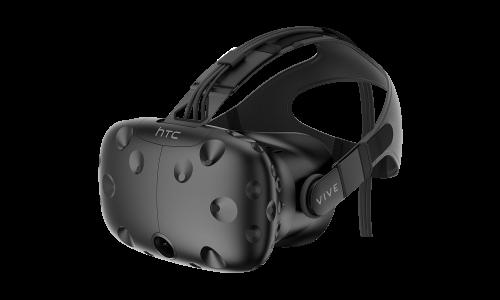 Test du HTC Vive : l'expérience ultime de réalité virtuelle ?
