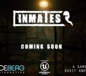 Gamescom 2017 – De l'horreur psychologique avec Inmates sur PC