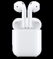 Test Labo des Apple AirPods, le nouveau mètre-étalon ?