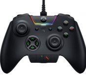 Razer Wolverine Ultimate : une manette de plus pour les joueurs Xbox One exigeants