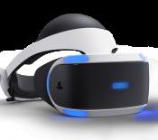 Sony espère un catalogue de 280 jeux sur son PS VR à la fin de l'année 2018