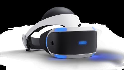 Test du Sony PlayStation VR : la réalité virtuelle pour tous