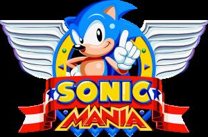Test de Sonic Mania : le meilleur de Sonic revisité