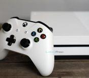 Xbox One : Microsoft et Razer partenaires pour assurer le support des claviers et souris ?