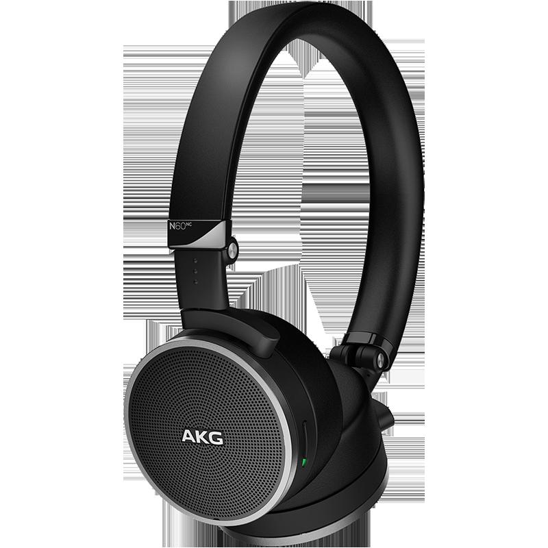 AKG N60