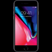Test Labo de l'Apple iPhone 8 : Une franche réussite, mais peu d'évolutions