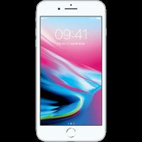 Test Labo de l'Apple iPhone 8 Plus : le même en (un peu) mieux