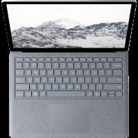 Test Labo du Microsoft Surface Laptop : l'un des meilleurs ultrabooks… une fois mis à jour