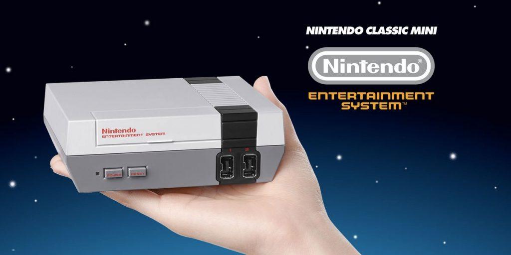 NES-Classic-Mini